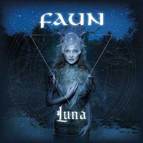 Faun, Luna, 00602537910489