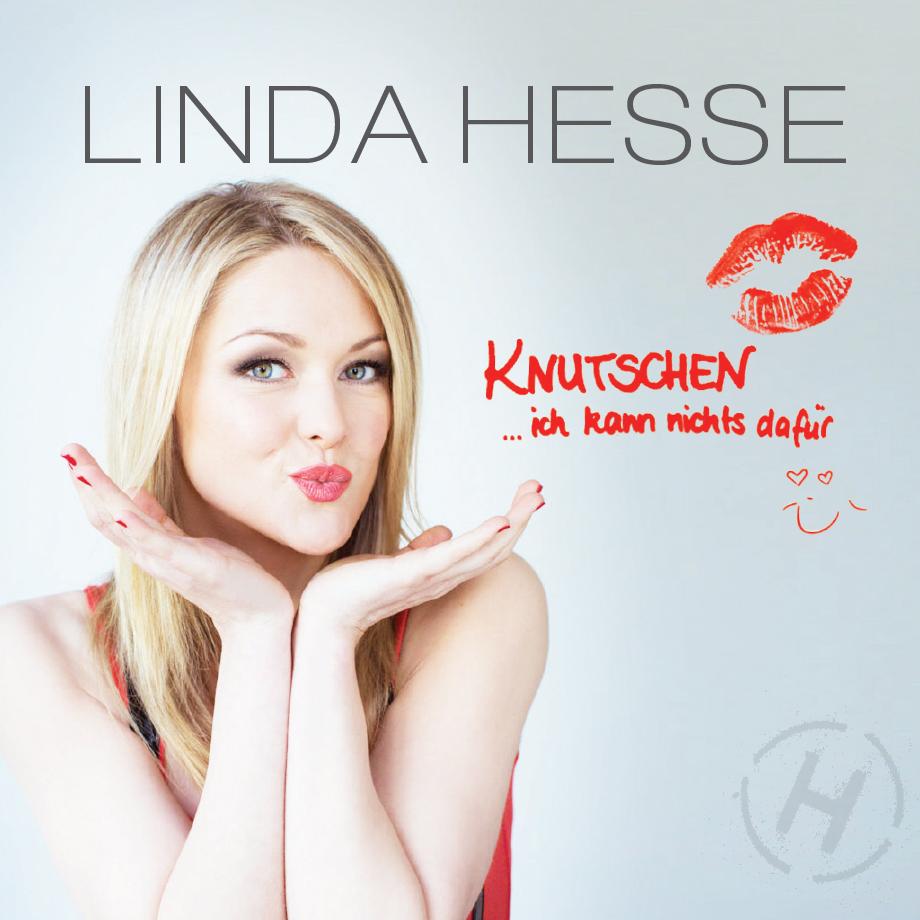 Linda hesse single mom Songtext von Linda Hesse - Single Mom Lyrics