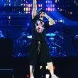 Eminem, Eminem Live 2014