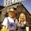 Die Reimanns, Die Reimanns - außergewöhnliches Leben (Staffel 1), 04032989603879