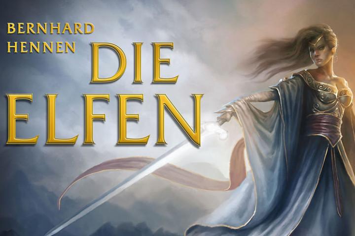 dieelfen-news