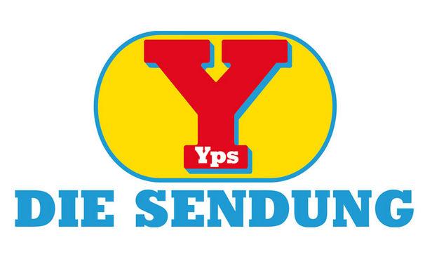 Yps - Die Sendung, Yps - Die Sendung: TV macht schlau!