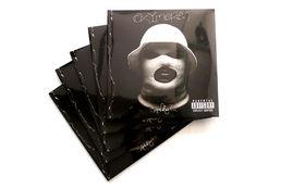 ScHoolboy Q, Sichert euch jetzt die Vinyl LP zum Album Oxymoron von ScHoolboy Q