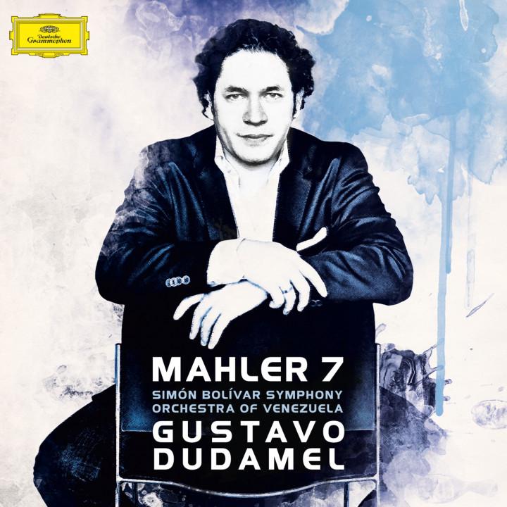 Mahler: Sinfonie Nr. 7