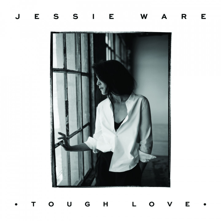 Tough Love (Album)