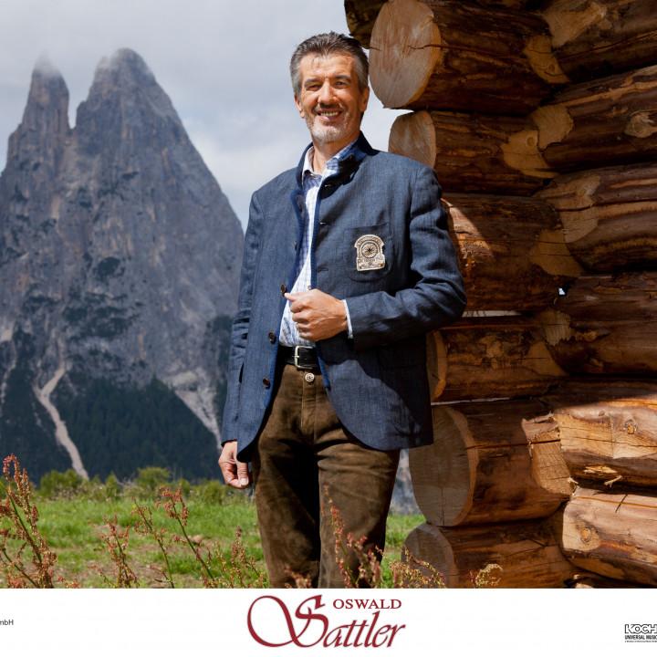 Oswald Sattler -Pressebilder 2014 – 4