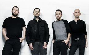 Rise Against, Weitere Deutschland-Tourtermine: Rise Against kommen nach Hannover, Stuttgart und Dortmund