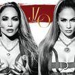 Jennifer Lopez, Jennifer Lopez 2014