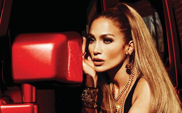 Jennifer Lopez, Irrsinnig witzig: Jennifer Lopez beim Carpool Karaoke mit James Corden