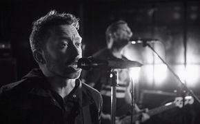 Rise Against, Hier ansehen: Das Video zum Rise Against-Song I Don't Want To Be Here Anymore