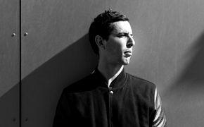 The Avener, Bald wieder auf Wanderschaft: The Avener kündigt sein zweites Studio-Album für 2016 an