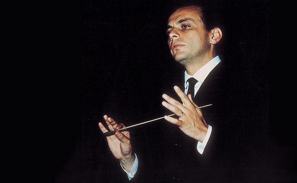 Lorin Maazel, Lorin Maazel und die Wiener Philharmoniker