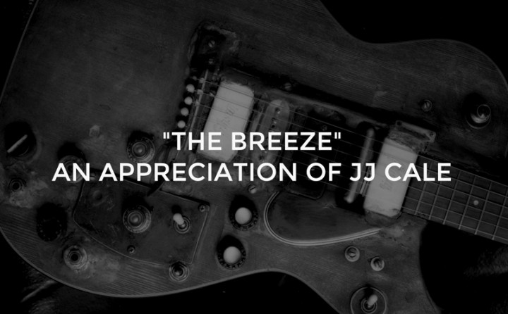 The Breeze (Trailer)