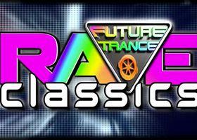 Future Trance, Future Trance - Rave Classics