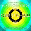 Die Ultimative Chartshow, Die Ultimative Chartshow - Die erfolgreichsten Schlagerstars, 00600753502617