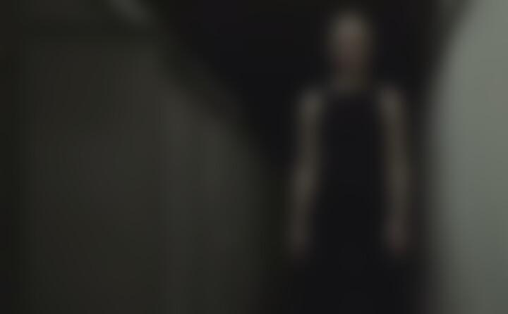 Wechselt die Beleuchtung (Trailer)