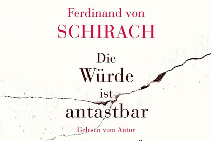 schirach_wuerde