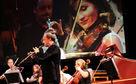 John Eliot Gardiner, Bristol Proms 2014: Auf dem Weg zum Klassikkonzert der Zukunft