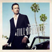 Till Brönner, The Movie Album, 00602537959778