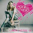 Linda Hesse, Hoer auf dein Herz, 00602537960064