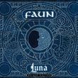 Faun, Luna, 00602537910502