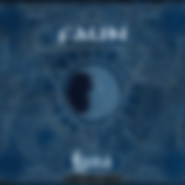 FAUN Luna Deluxe