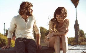 Angus & Julia Stone, Indie Highlight des Jahres: Hört euch hier das neue Album von Angus & Julia Stone an