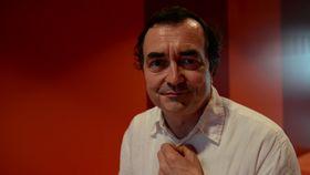 Pierre-Laurent Aimard, Bach: Das Wohltemperierte Klavier (Trailer)