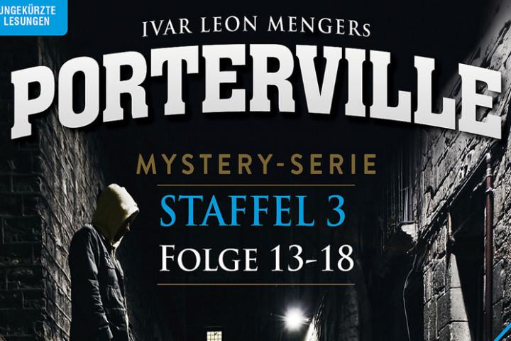 porterville_news