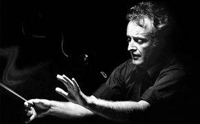 Carlos Kleiber, Jetzt einzeln auf Vinyl – Die großen Orchesteraufnahmen von Carlos Kleiber