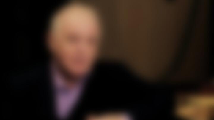 Klaviersonaten (Dokumentation)