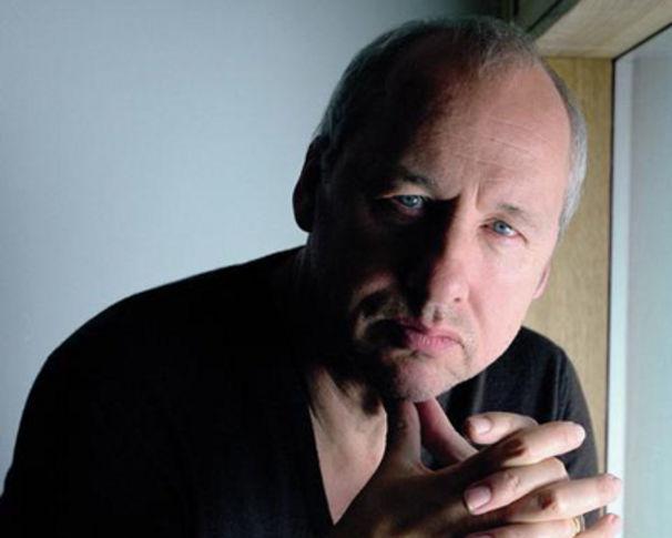 Mark Knopfler, Exklusive Vorführung des neuen Albums