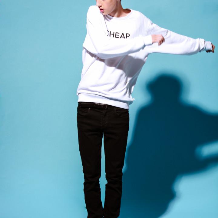 Troye Sivan 2014