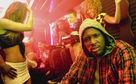YG, Destructo und YG zeigen euch, wie in L.A. Bus gefahren wird: Seht hier das Video zu Party Up