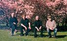 Element Of Crime, Neuer Konzertmitschnitt aus Bochum: Element of Crime veröffentlichen ihre Bluebird Tapes Bochum (Live)