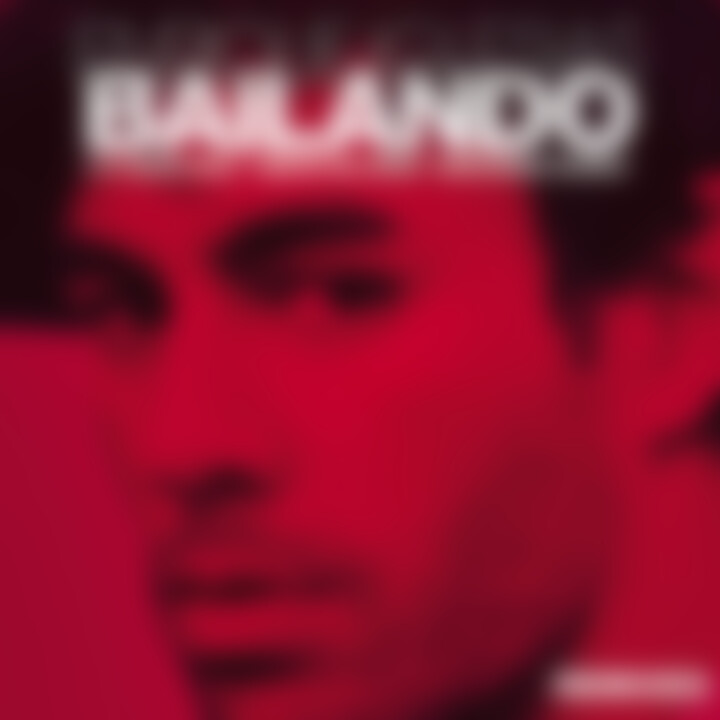 Enrique Iglesias Bailando Remixes Cover