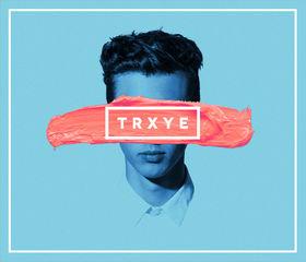 Troye Sivan, TRXYE, 00602537946099
