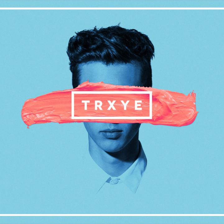 Troye Sivan TRXYE