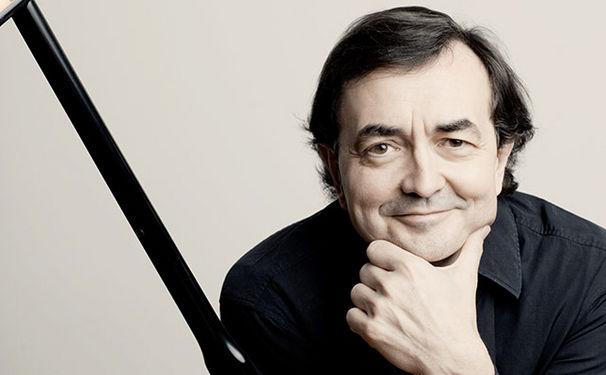 Pierre-Laurent Aimard, Aimard interpretiert das Wohltemperierte Klavier (I)
