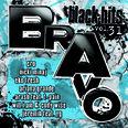 BRAVO Black Hits, BRAVO Black Hits Vol. 31, 00600753541586