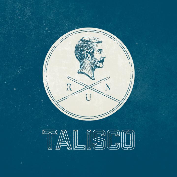 Talisco Run (Album)