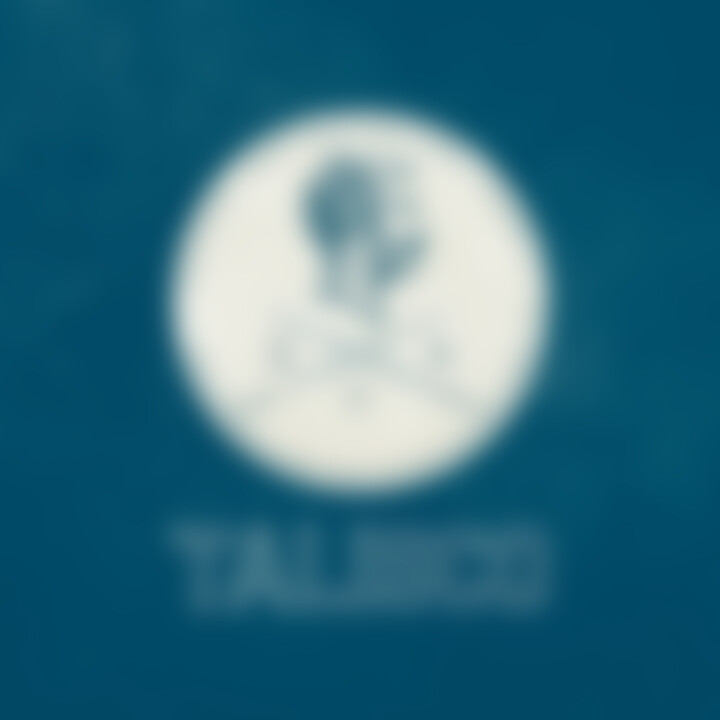 Talisco Run (Album)