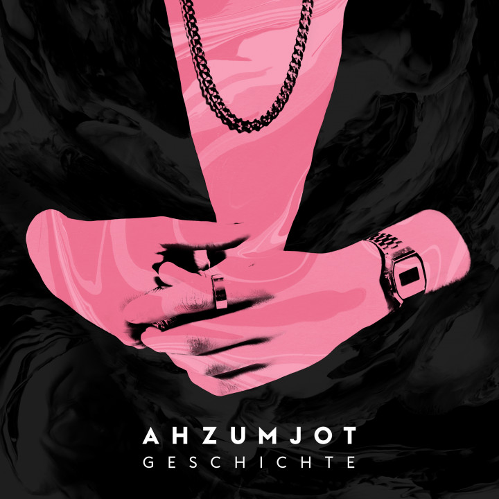 Ahzumjot - Geschichte