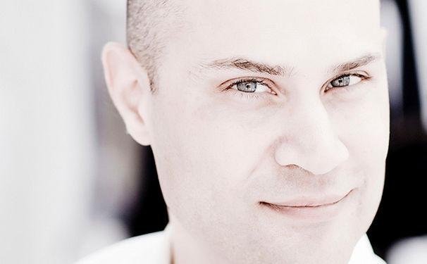 Bejun Mehta, Händels Orlando in die Quartalsbestenliste der deutschen Schallplattenkritik aufgenommen.