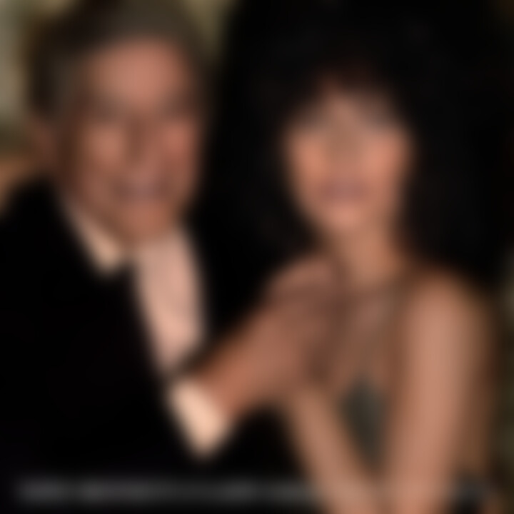 Cheek To Cheek - Lady Gaga und Tony Bennett Deluxe