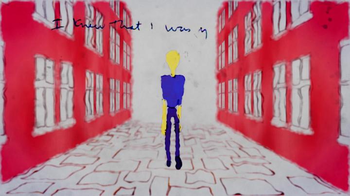 Nothing To It (Lyric Video)