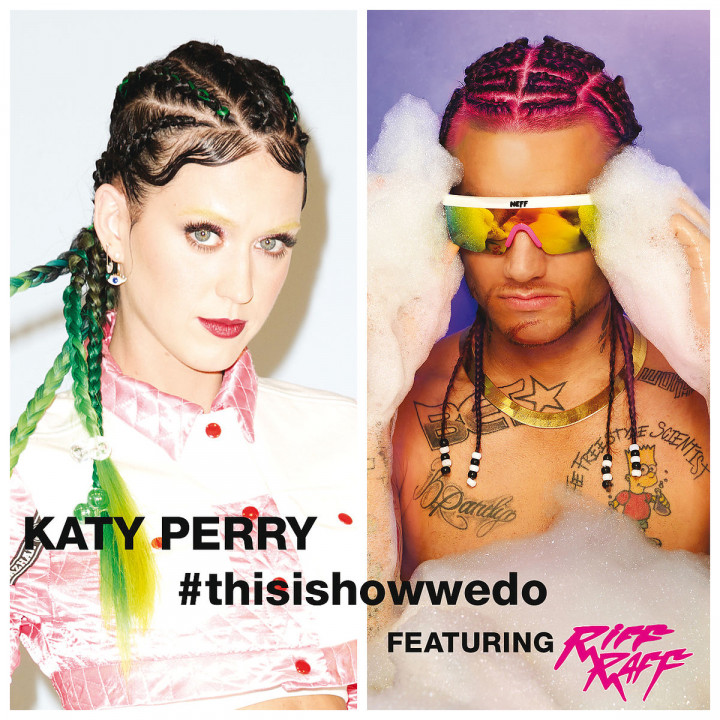 This Is How We Do