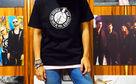 Niedeckens BAP, Gewinnt T-Shirts zum aktuellen BAP Album Das Märchen vom gezogenen Stecker