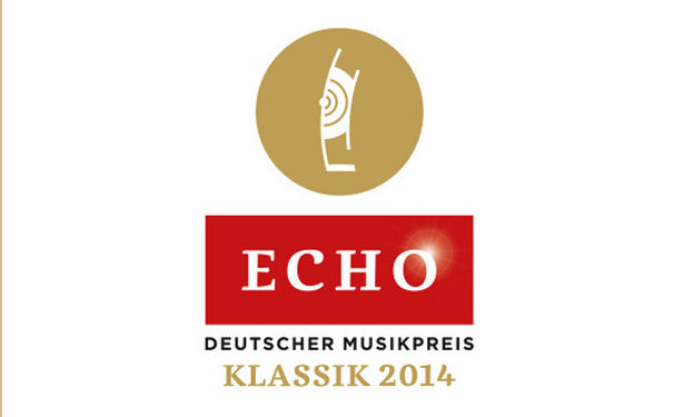 ECHO Klassik - Deutscher Musikpreis, ECHO Klassik-Preisverleihung: Hier sind die Preisträger