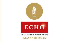 Jonas Kaufmann, ECHO Klassik-Preisverleihung: Hier sind die Preisträger